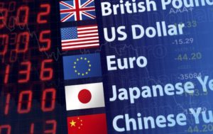 Forex Factory-Forex Exchange Rate