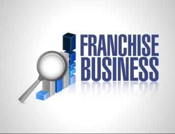 Opening A Franchise Business