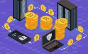 What Is Cryptocurrency or Coin Explain?