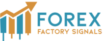 Forex Factory Signals,Free Forex Signal,