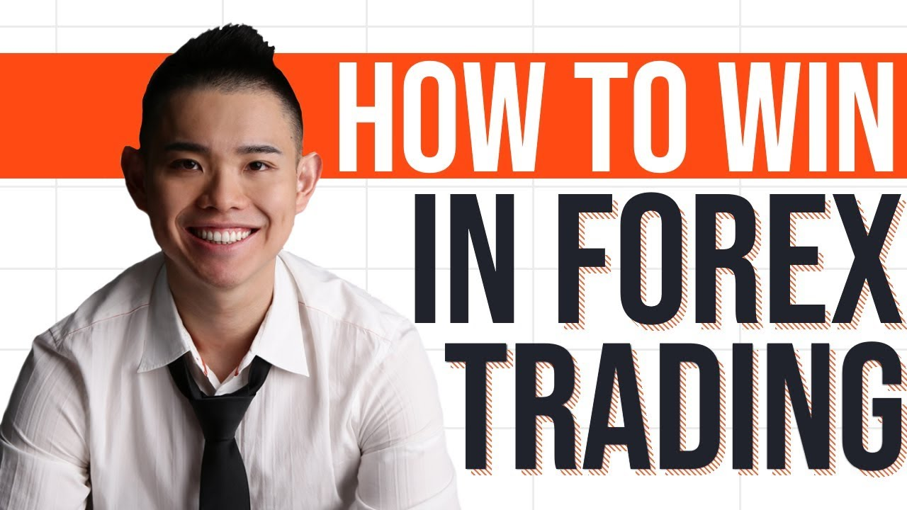 How to win forex consistently