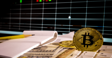 5 Tips to Consider Before Investing in Cryptocurrencies