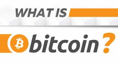 What Is Bitcoin and Its Qualities?