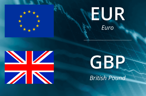 New Eugbp Forex Factory Signal-Free Forex Signals