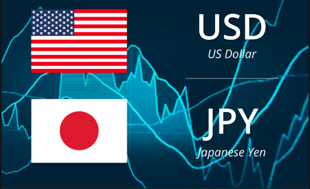 USDJPY NEW FOREX SIGNAL-FOREX FACTORY SIGNALS