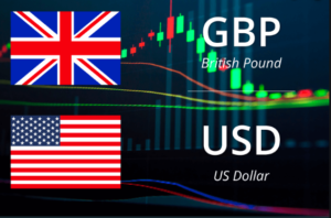 IF REBELS CAN GET CONTROL OF UK PARLIAMENT BUSINESS THEN GBP WILL BE UP AND MORE UP ON THE OTHER SIDE IF REBELS FAIL THEN GBP SHOULD BE DOWN.