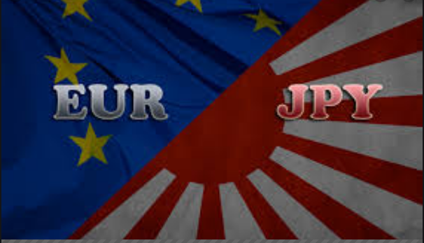 NEW EURJPY FOREX FACTORY SIGNALS-FREE FOREX SIGNALS