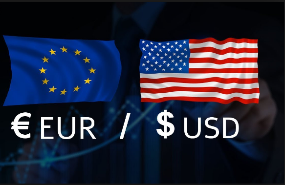 NEW EURUSD FOREX FACTORY SIGNALS-FOREX SIGNAL FACTORY