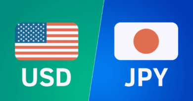 NEW USDJPY FOREX FACTORY SIGNALS-FREE FOREX SIGNALS