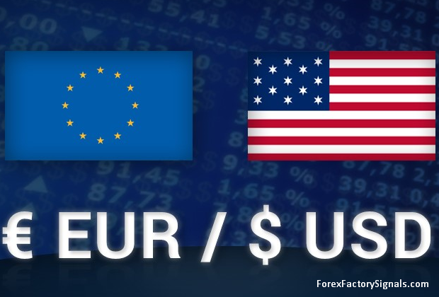 NEW EURUSD FOREX FACTORY SIGNALS-FREE FOREX SIGNALS
