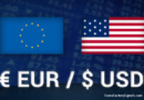 EURUSD NEW FOREX FACTORY SIGNAL-FREE FOREX SIGNALS